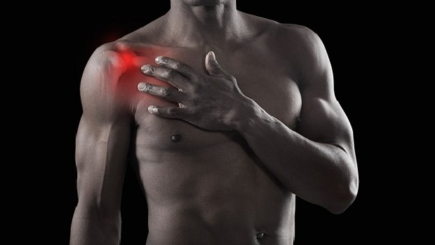 fáj a karok és a vállak