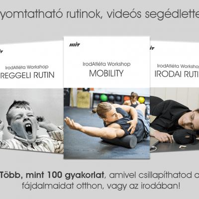 derékfájás-irodatléta-workshop